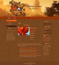 AutumnLeaves-t